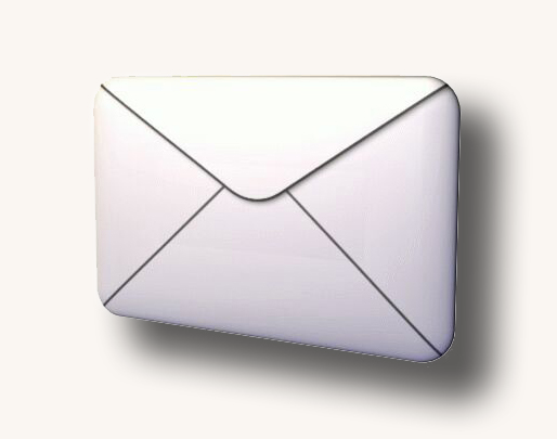 Newsletter Icon Png